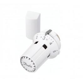 Danfoss Thermostatkopf RAW-K 5032 mit Fernfühler 013G5032