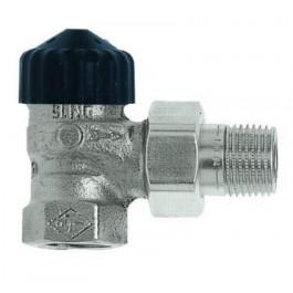 Heimeier Thermostatventil 3/8'' Eck 220101000