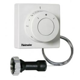Heimeier Thermostatkopf Typ F 280200500