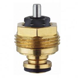 Heimeier Thermostat-Oberteil für Multilux 3850-02.300