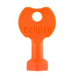 Heimeier Einstellschlüssel für Eclipse 3930-02.142