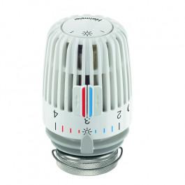 Heimeier Thermostatkopf Typ K Diebstahlschutz 602000500