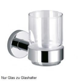 Avenarius Ersatzglas für Glashalter 1001150900