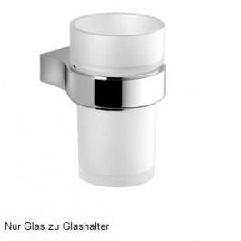 Avenarius Ersatzglas für Glashalter 1001151905