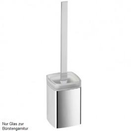Avenarius Ersatzglas für Bürstengarnitur Design-Ständer 1002255905