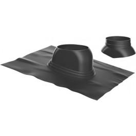 Bosch Universalbleipfanne, schwarz, 5-25 Grad 7738112511