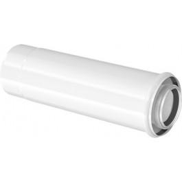 Bosch Schiebemuffe, d:60/100 mm, L:320mm 7738112536