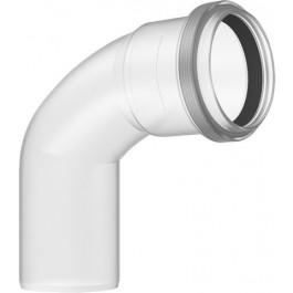 Bosch Bogen 87 Grad, d:60mm 7738112626