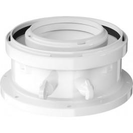 Bosch Adapter d:60/100 mm 7738112636