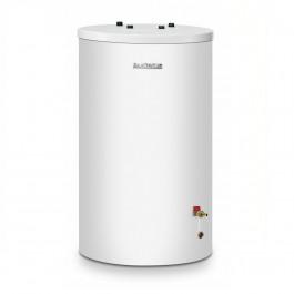 Buderus LogaluxS120/5W, weiß Warmwasserspeicher 8718542406