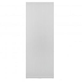 Kermi Heizkörper Verteo Profil Typ 10 H: 180 L: 70 cm FSN101800701X3K