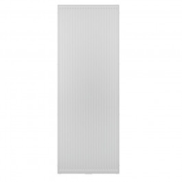 Kermi Heizkörper Verteo Profil Typ 10 H: 200 L: 50cm FSN102000501X3K