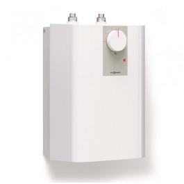 Viessmann Vitotherm ES2 Kleinspeicher 5 Liter Typ ES2.A5 # ZK03811