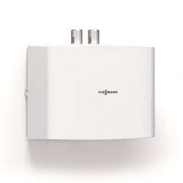Viessmann Vitotherm EI5 Durchlauferhitzer 6 kW Typ EI5.A7 # ZK03815