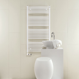 zehnder zeno t zz300275b100000 w. Black Bedroom Furniture Sets. Home Design Ideas