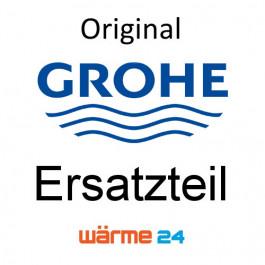 Eichelberg Schwenkauslauf 4 chrom 44084426
