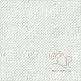 Ideal Standard Tesi Waschtischarmatur Piccolo mit Ablaufgarnitur A6566AA