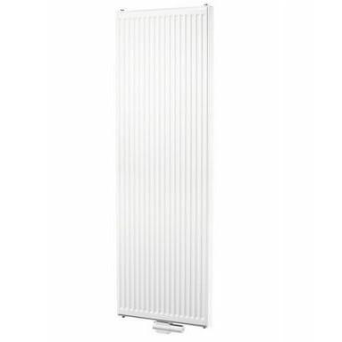 buderus flachheizk rper cv profil typ 22 7728600604 w. Black Bedroom Furniture Sets. Home Design Ideas