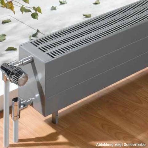 arbonia konvektor lcr144 84969250 w. Black Bedroom Furniture Sets. Home Design Ideas