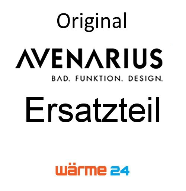 avenarius ave 1002253905 avenarius ersatzglas f r b rstengarnitur der serie 420 1002253905 zu. Black Bedroom Furniture Sets. Home Design Ideas