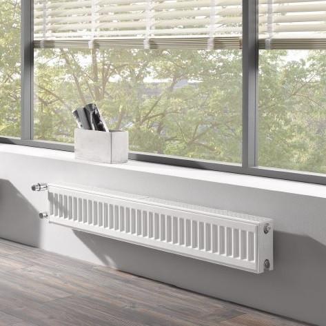 kermi heizk rper profil k typ 33 fk0330200901nxk w. Black Bedroom Furniture Sets. Home Design Ideas