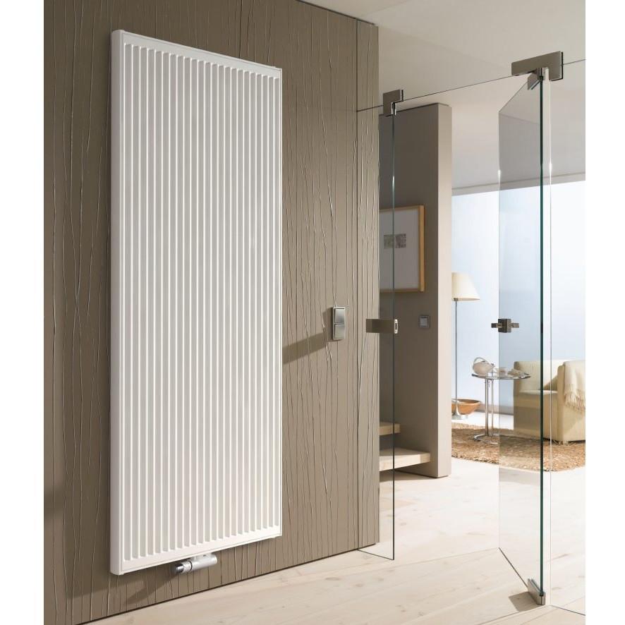 kermi heizk rper verteo profil fsn101800601x3k w. Black Bedroom Furniture Sets. Home Design Ideas