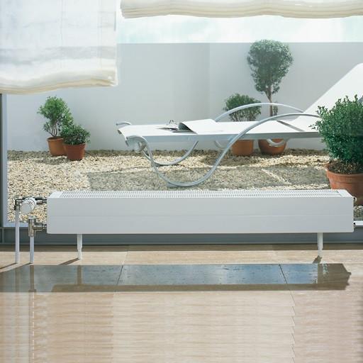 kermi konvektor s typ 33 ksn330281402u2k w. Black Bedroom Furniture Sets. Home Design Ideas