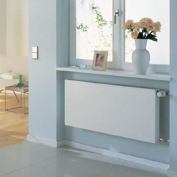 kermi heizk rper plan k typ 11 pk0110506 w. Black Bedroom Furniture Sets. Home Design Ideas