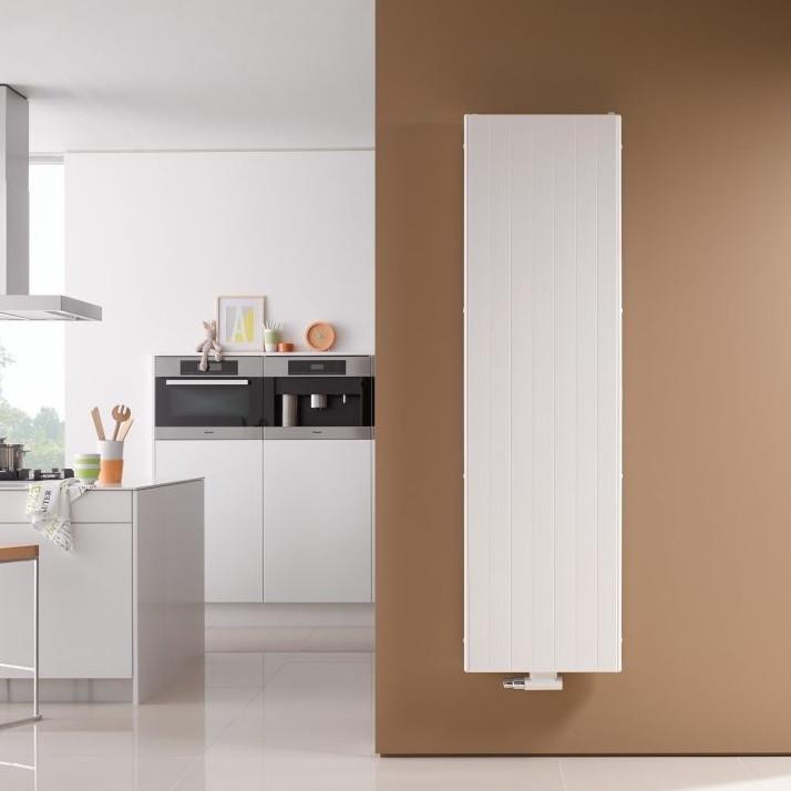 handtuchhalter küche - 20 images - freistehende badewanne ...
