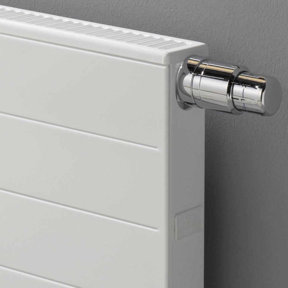 kermi heizk rper line v typ 10 plv100501201r1k w. Black Bedroom Furniture Sets. Home Design Ideas