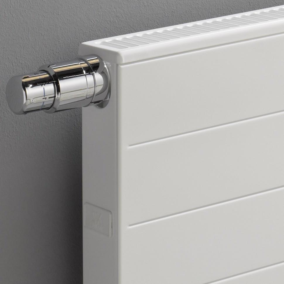 kermi heizk rper line v typ 22 plv220500801l1k w. Black Bedroom Furniture Sets. Home Design Ideas