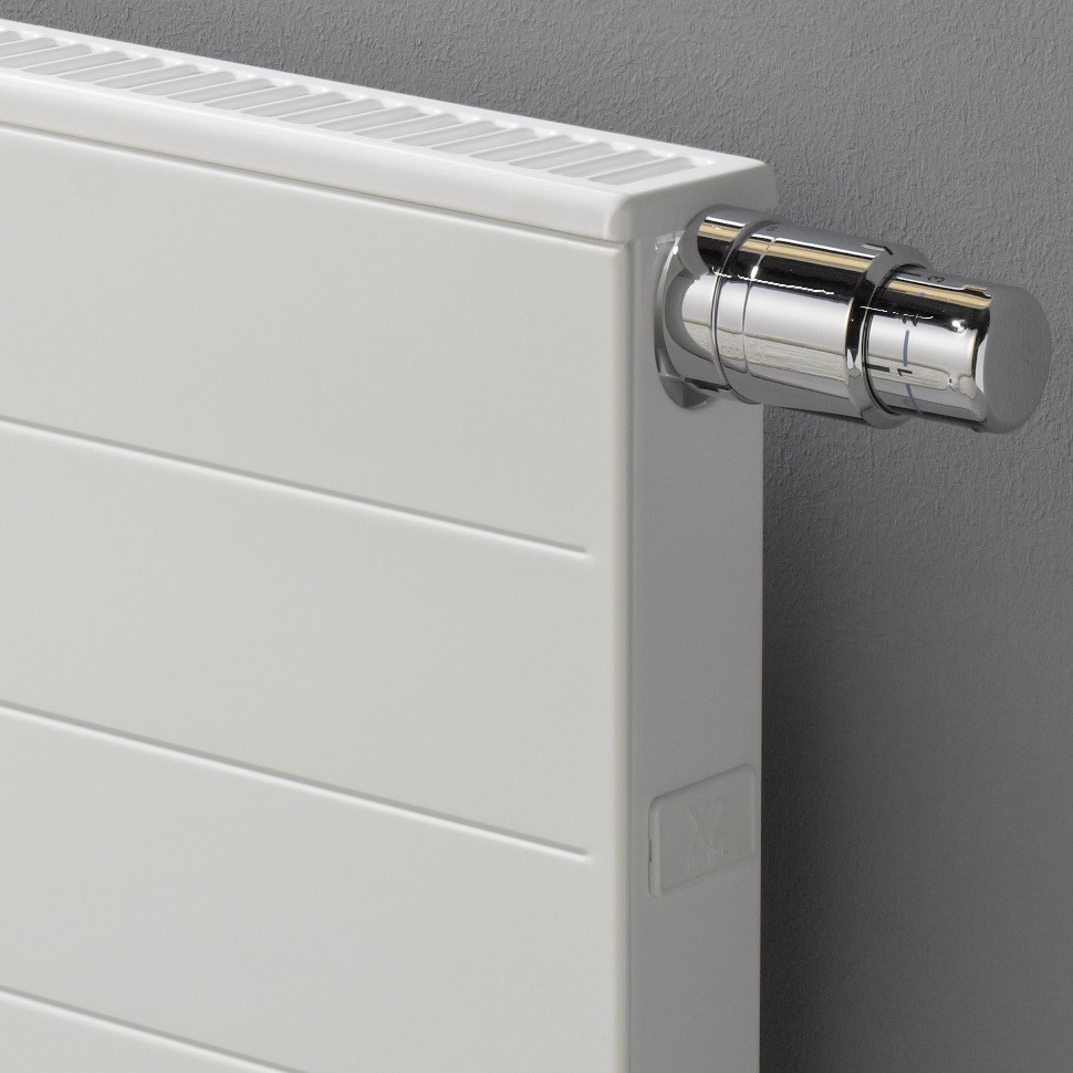 kermi heizk rper line v typ 22 plv220501601r1k w. Black Bedroom Furniture Sets. Home Design Ideas