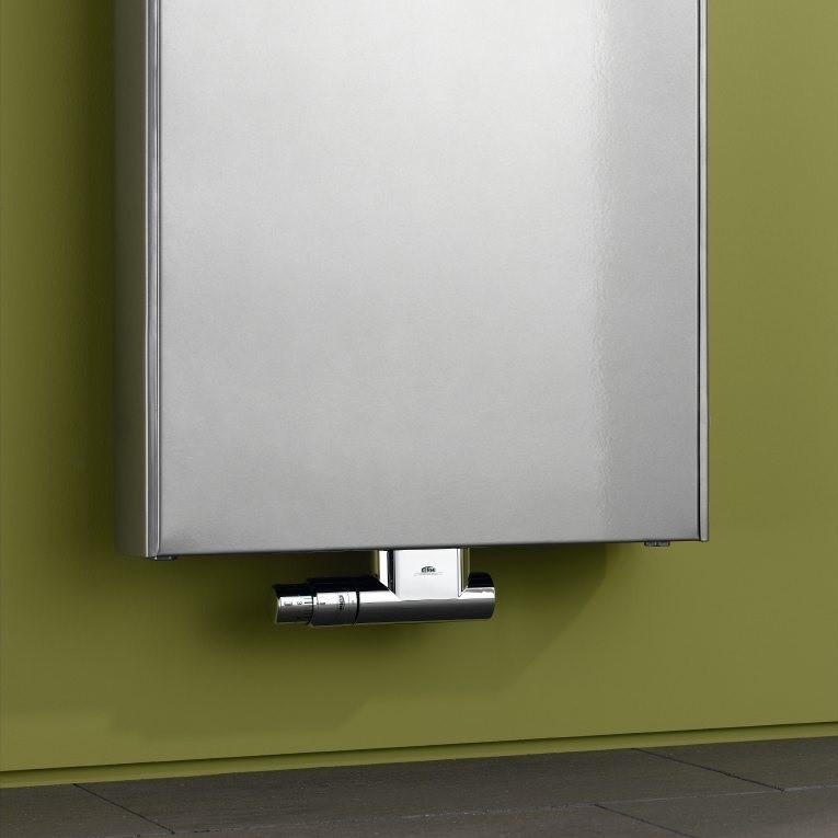 kermi heizk rper verteo typ 21 h 200 l 60 cm psn212000601x3k w. Black Bedroom Furniture Sets. Home Design Ideas