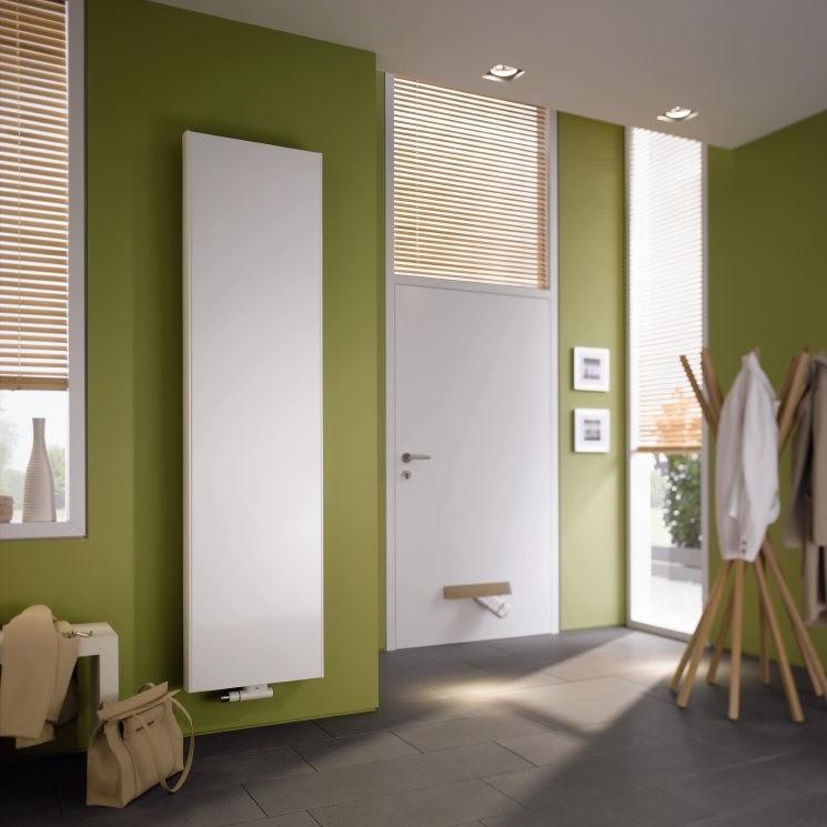 kermi x2 heizk rper verteo plan psn221800501x3k w. Black Bedroom Furniture Sets. Home Design Ideas