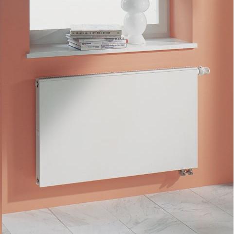 kermi x2 heizk rper plan v typ 33 ptv330601401r1k w. Black Bedroom Furniture Sets. Home Design Ideas