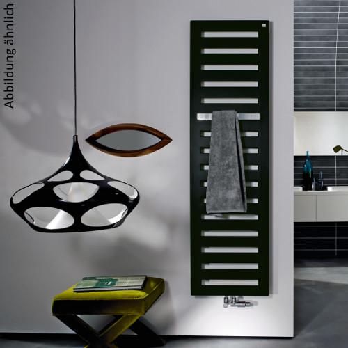 zehnder metropolitan mep 070 090 zm100990b100000 w. Black Bedroom Furniture Sets. Home Design Ideas