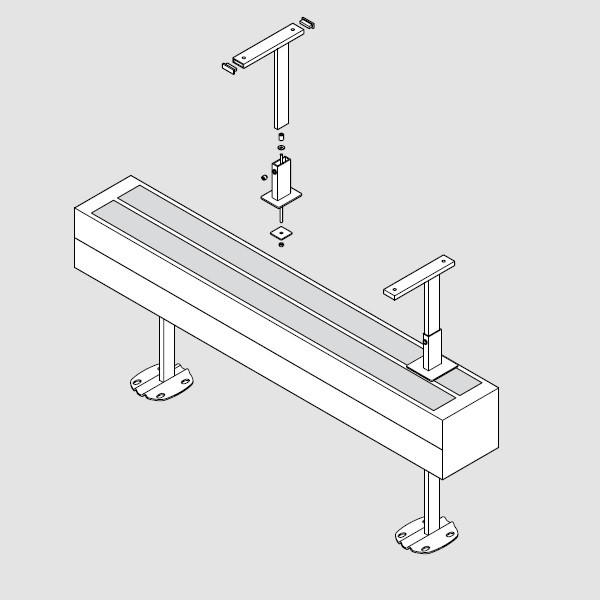 kermi fensterbanktr ger set 1 zm00020001 w. Black Bedroom Furniture Sets. Home Design Ideas