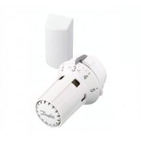 Danfoss Thermostatkopf RAW 5012 mit Fernfühler 013G5012