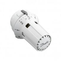 Danfoss Thermostatkopf RAW 5110 mit Nullstellung 013G5110