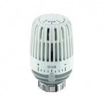 Heimeier Thermostatkopf K-eco, Standard 6071-43.500