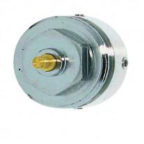 Heimeier Adapter für Oventrop-M30x1 Ventile 9700-10.700