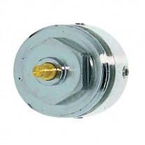 Heimeier Adapter für Danfoss RAVL-Ventile 9700-24.700