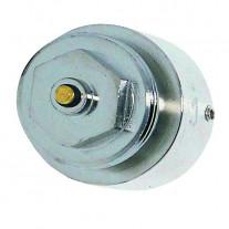 Heimeier Adapter für Vaillant-Ventile 9700-27.700