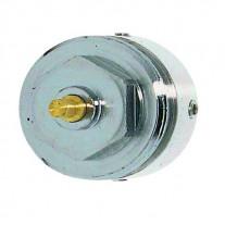 Heimeier Adapter für Ista-Ventile 9700-36.700