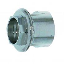 Heimeier Adapter für Ventilheizkörper Serie 3 9704-24.700