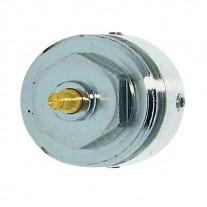 Heimeier Adapter für Danfoss RAV-Ventile 9800-24.700