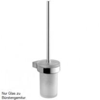 Avenarius Ersatzglas für Bürstengarnitur der Serie 390 #1002251905