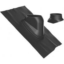Bosch Universalbleipfanne, schwarz, 35-55 Grad 7738112512