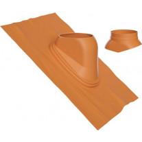 Bosch Universalbleipfanne, rot, 35-55 Grad 7738112514