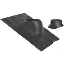 Bosch Universalbleipfanne, schwarz, 25-45 Grad 7738112621